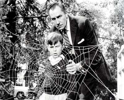 La Ciencia y el Cine y Halloween