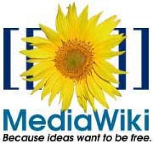 Montando una wiki